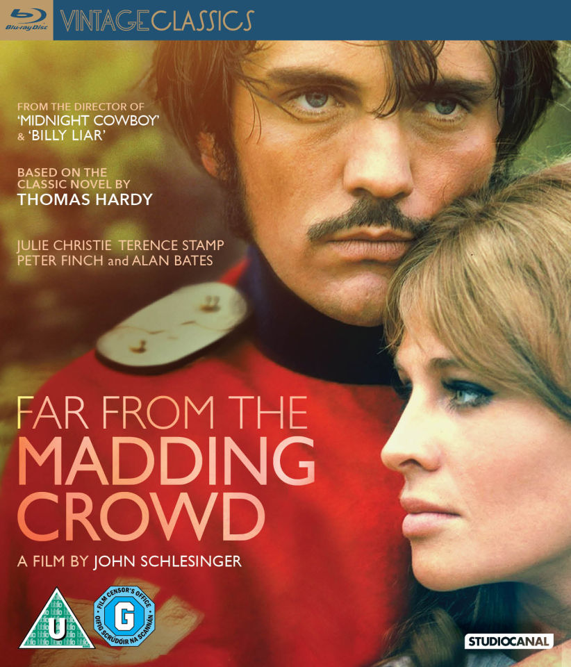 far-from-the-madding-crowd-digitally-restored