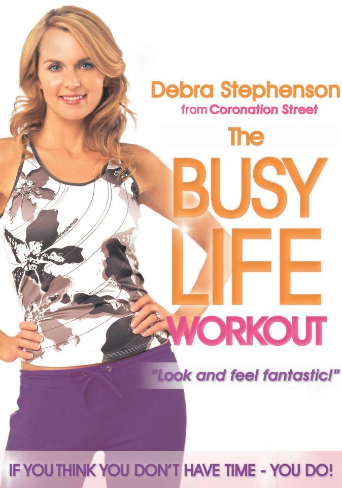 debra-stephenson-the-busy-life-workout