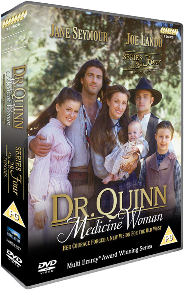 dr-quinn-medicine-woman-complete-season-4
