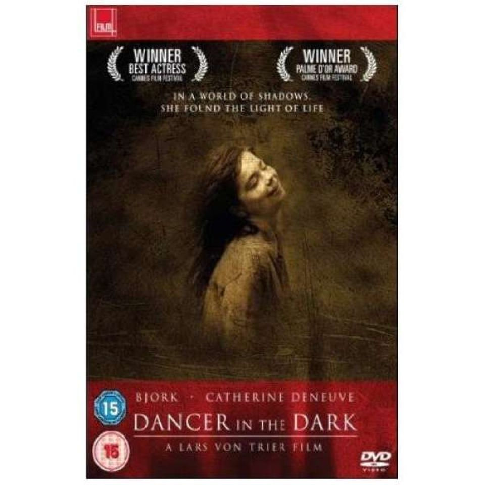 dancer-in-the-dark