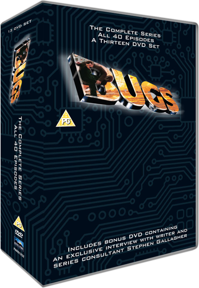 bugs-the-complete-series-13-dvd-set