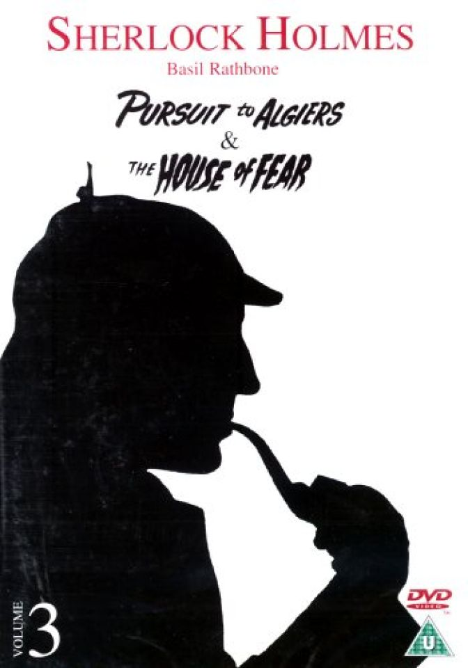 sherlock-holmes-pursuit-to-algiers-the-house-of-fear