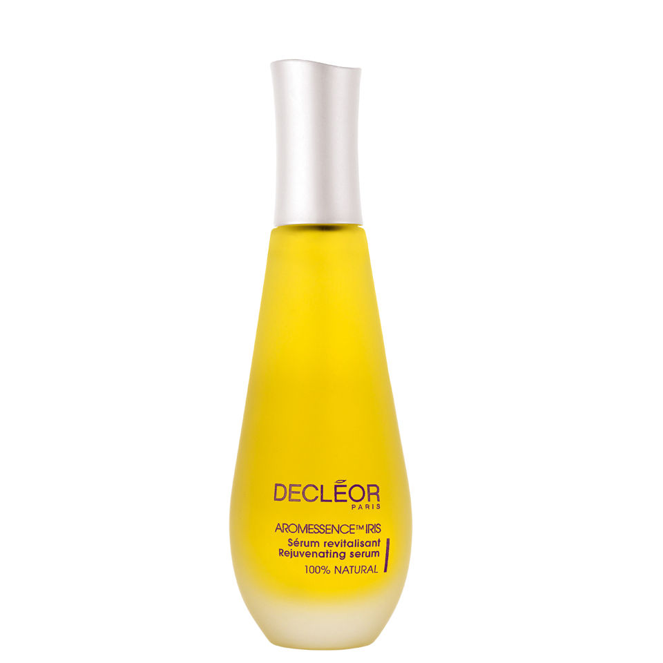decleor-aromessence-iris-concentrate-15ml