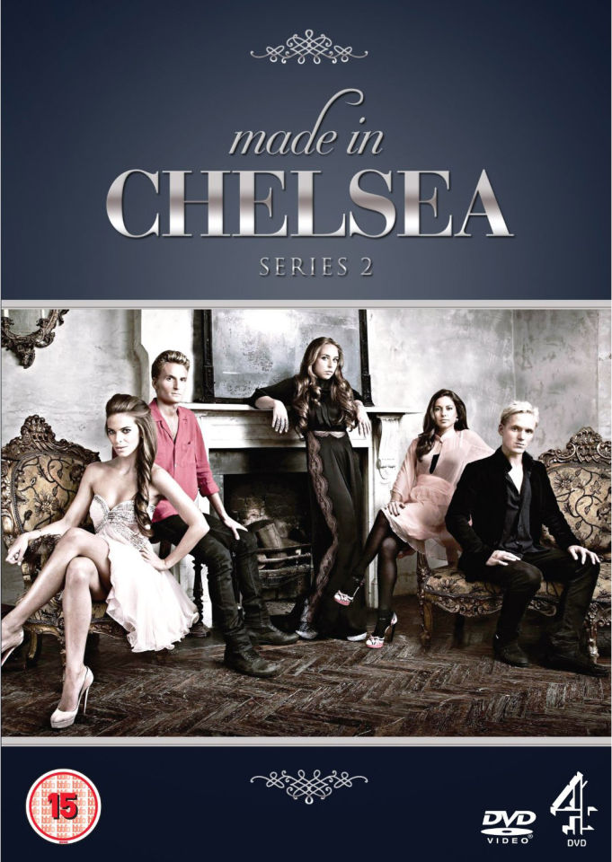 made-in-chelsea-series-2