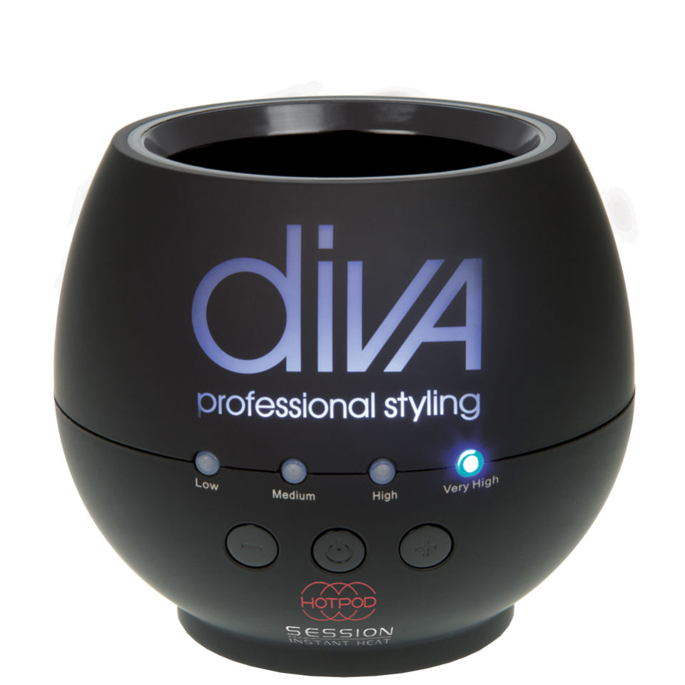 diva-session-instant-heat-hot-pod