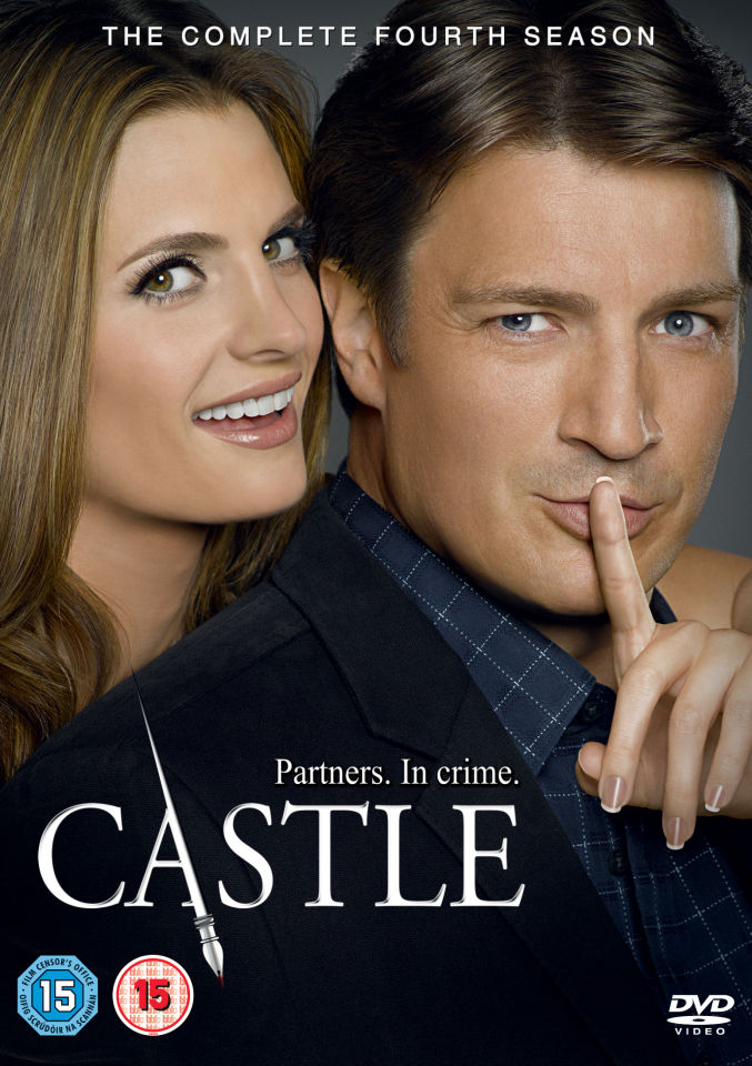 castle-season-4