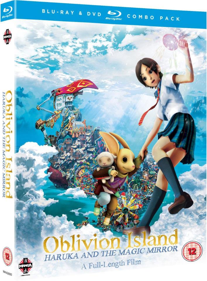 oblivion-island-haruka-the-magic-mirror-double-play-16-2