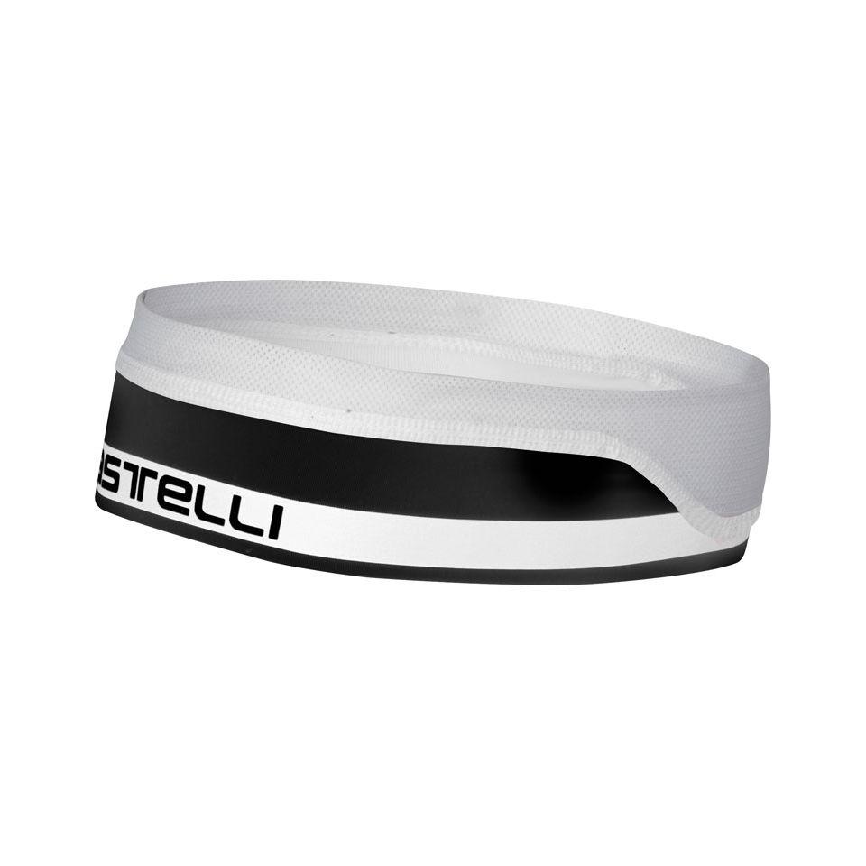 castelli-summer-cycling-headband-black-white-one-size-black-white