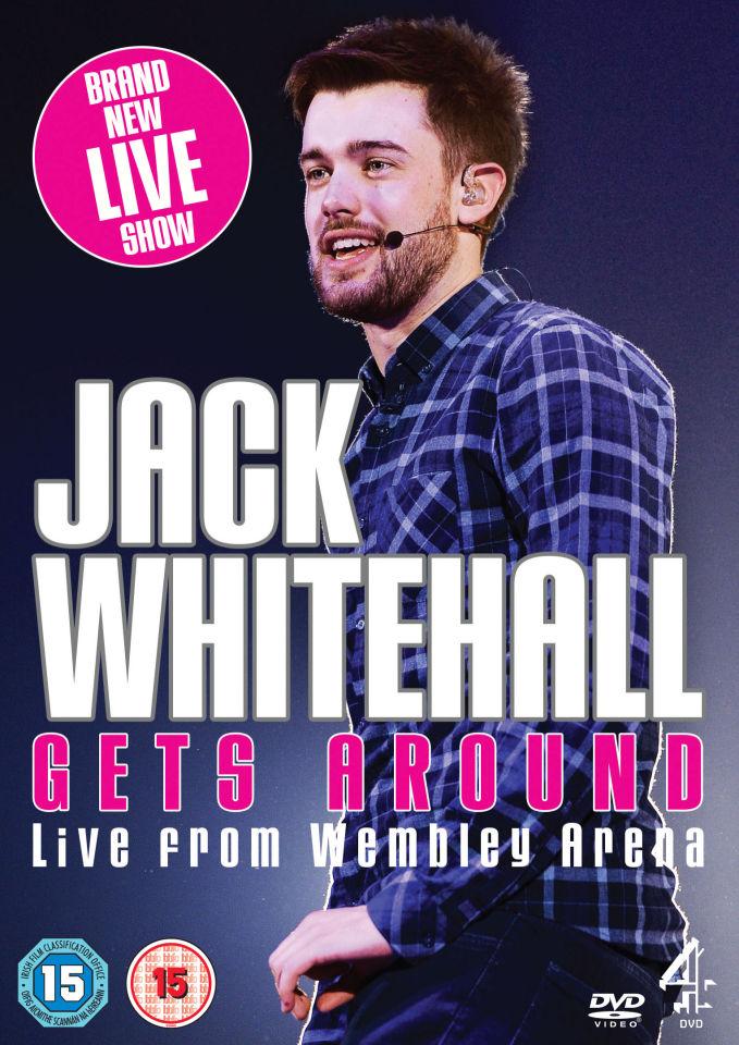 jack-whitehall-live-2