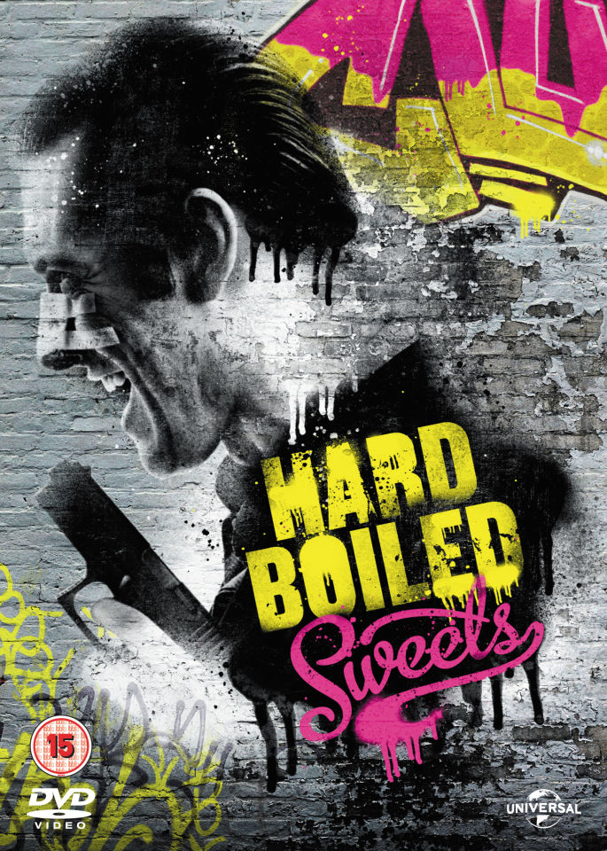 hard-boiled-sweets-screen-outlaws-edition