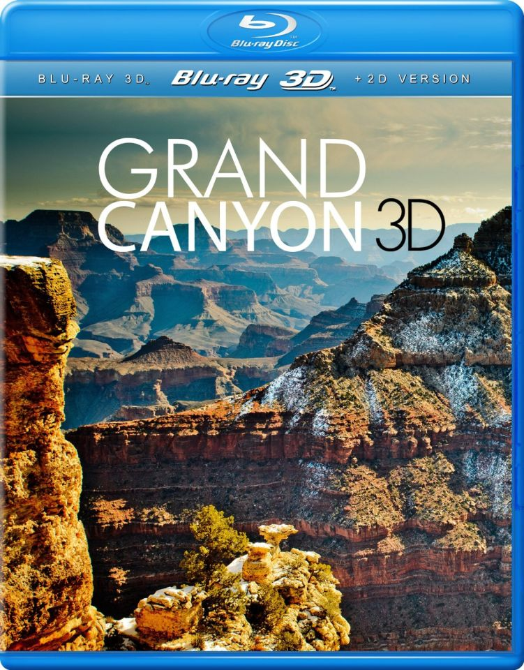 grand-canyon-3d