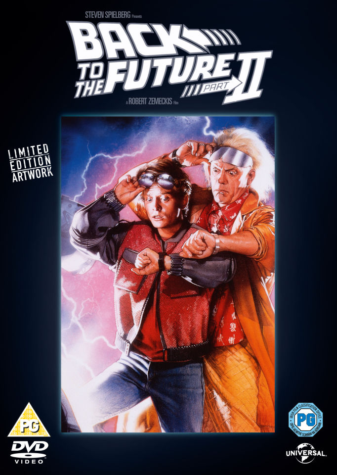 back-to-the-future-2-part-2-original-poster-series