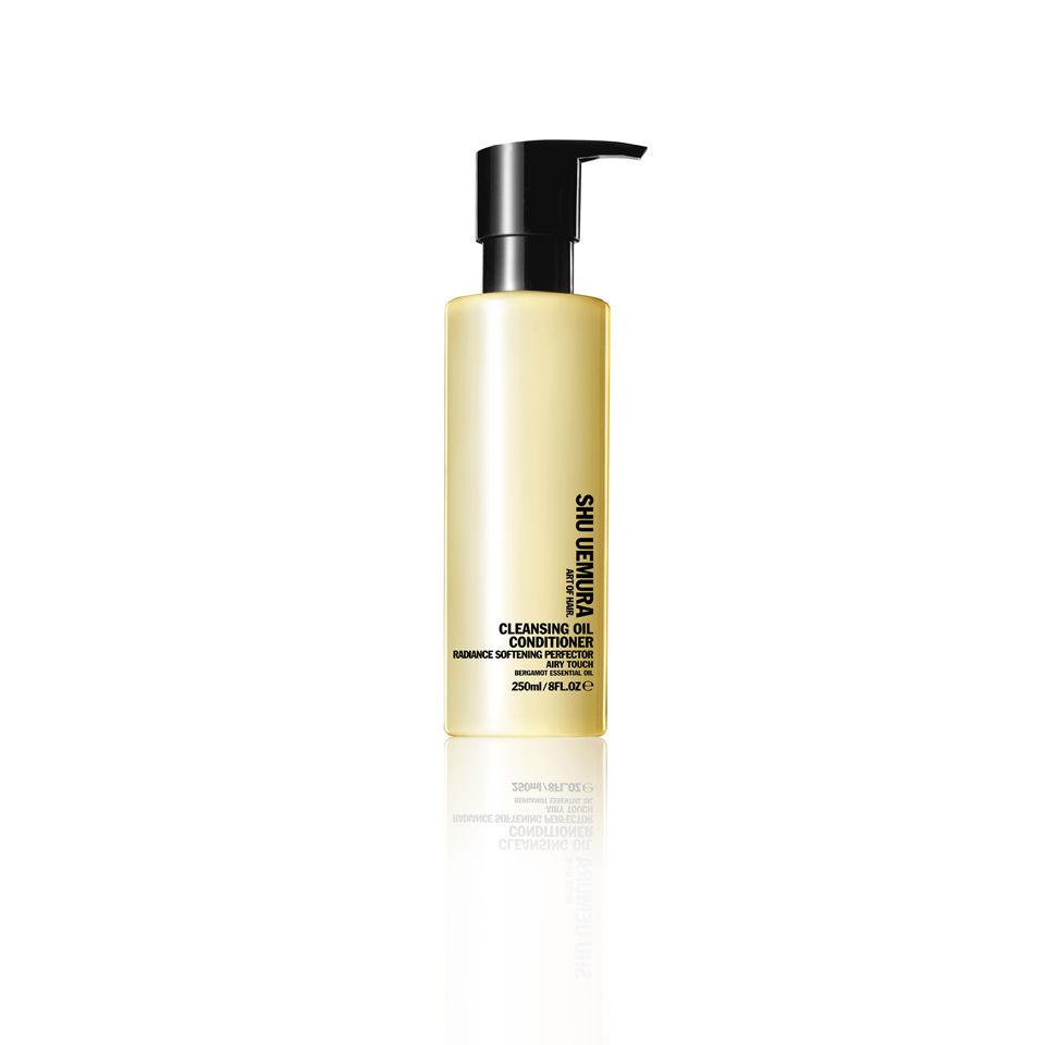 shu-uemura-art-of-hair-cleansing-oil-conditioner-250ml