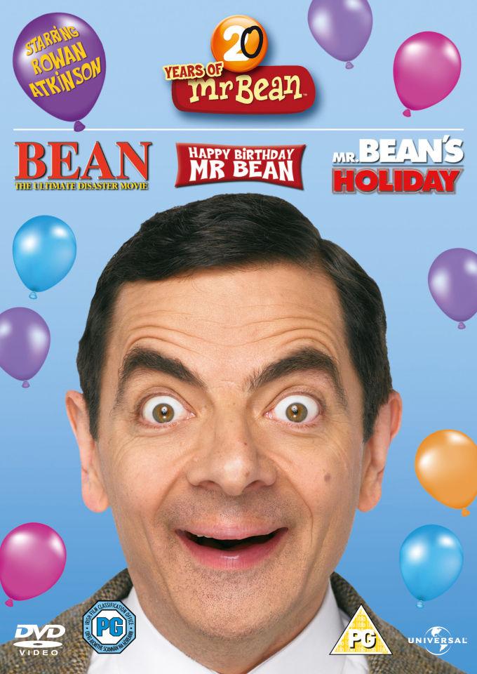 20-years-of-mr-bean