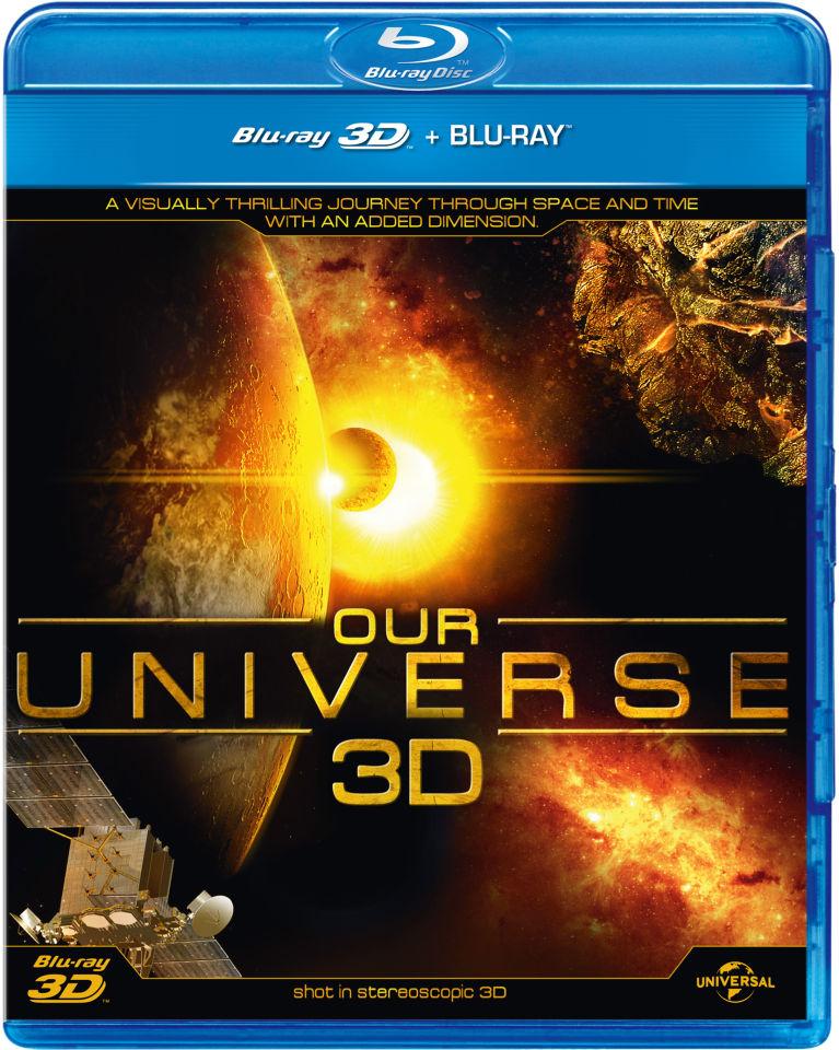 our-universe-3d