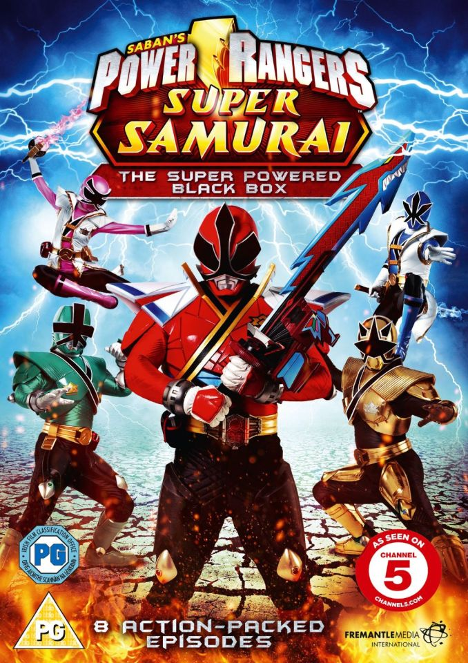 power-rangers-super-samurai-the-super-powered-black-box-volume-1