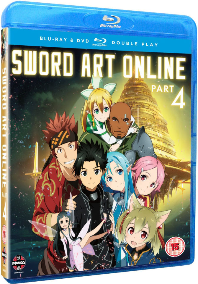 sword-art-online-part-4-episodes-20-25-double-play-includes-dvd