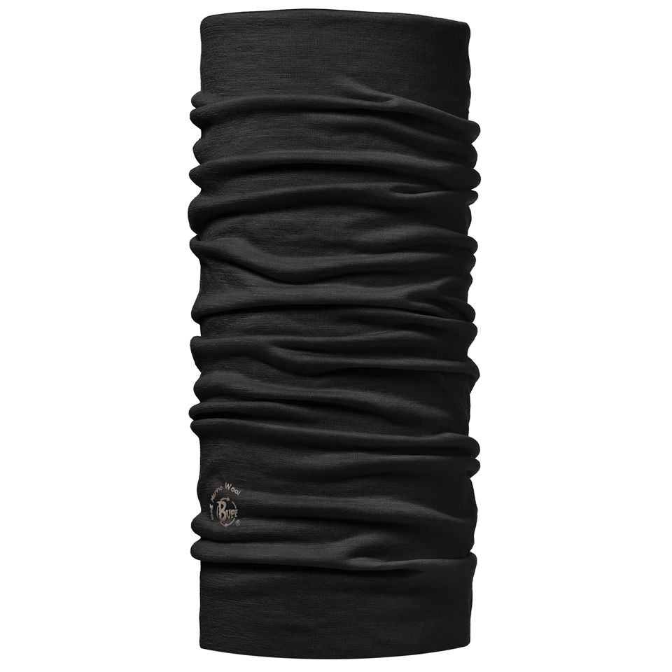buff-tubular-wool-headwear-black