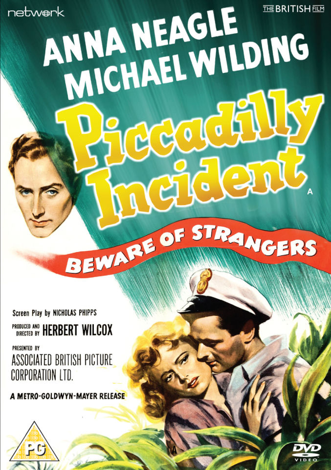 piccadilly-incident