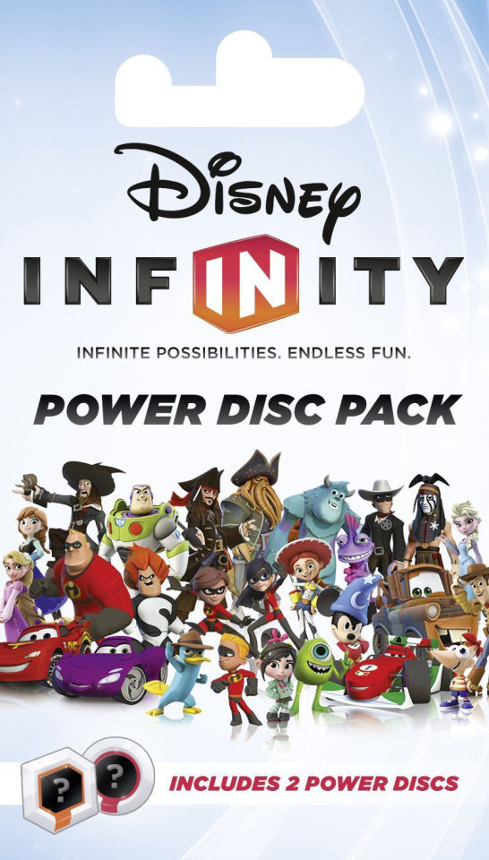 disney-infinity-power-disc-pack-wave-2