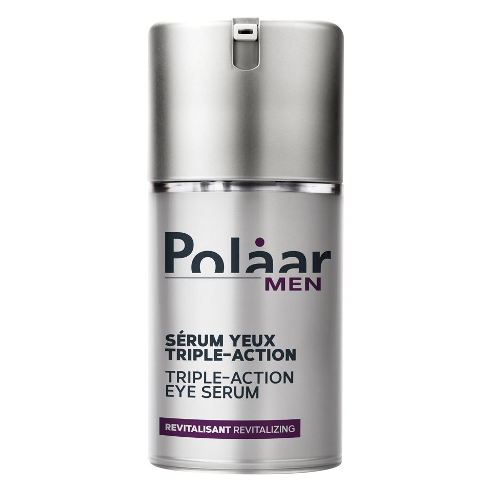 polaar-triple-action-eye-serum-20ml