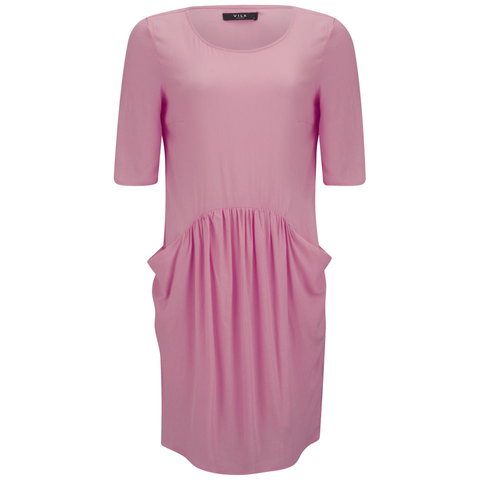 vila-women-vicat-dress-peony-10