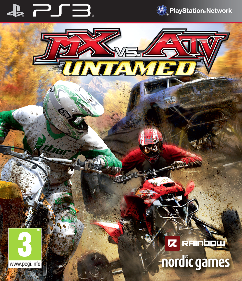 mx-vs-atv-untamed