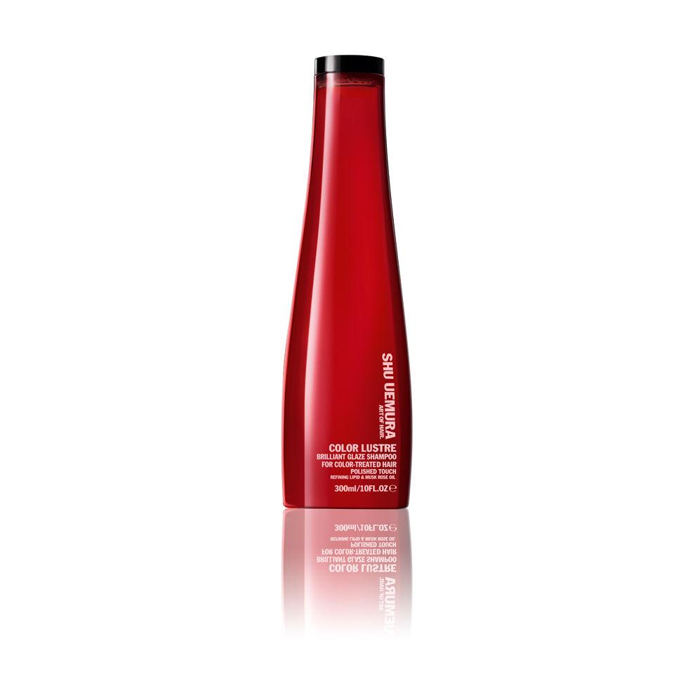 shu-uemura-art-of-hair-color-lustre-sulfate-free-shampoo-300ml