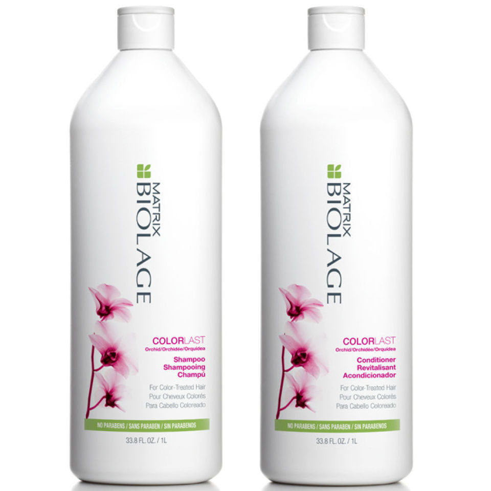 matrix-biolage-colorlast-shampoo-conditioner-1000ml