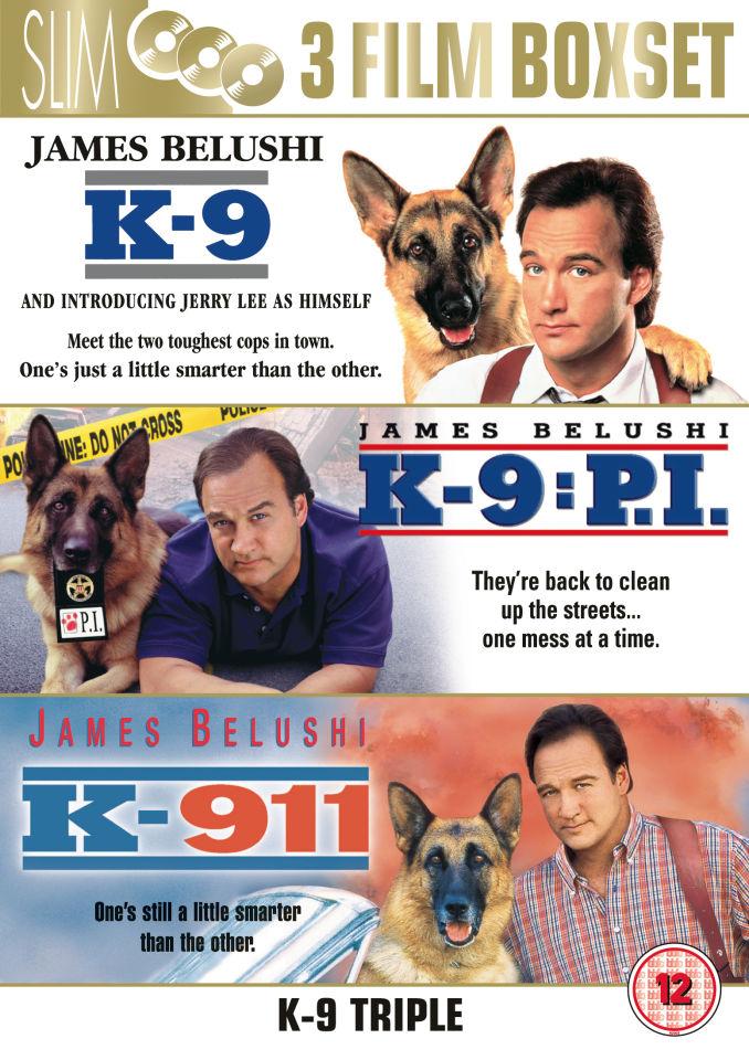 k-9k-911k-9-pi
