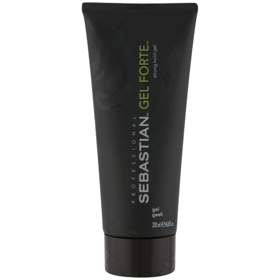 sebastian-professional-gel-forte-200ml