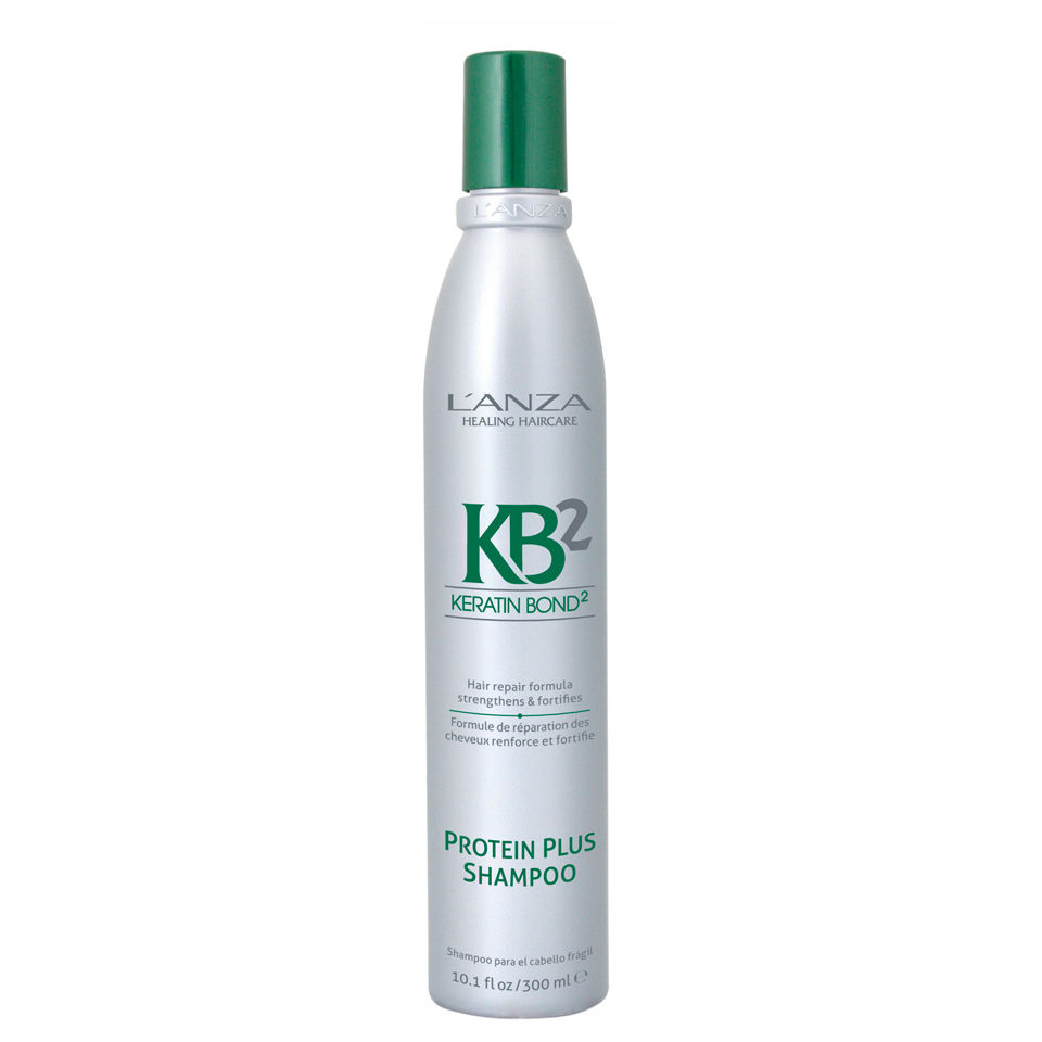 lanza-kb2-protein-plus-shampoo-300ml