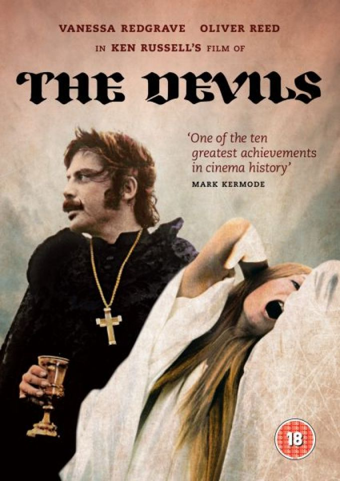 the-devils