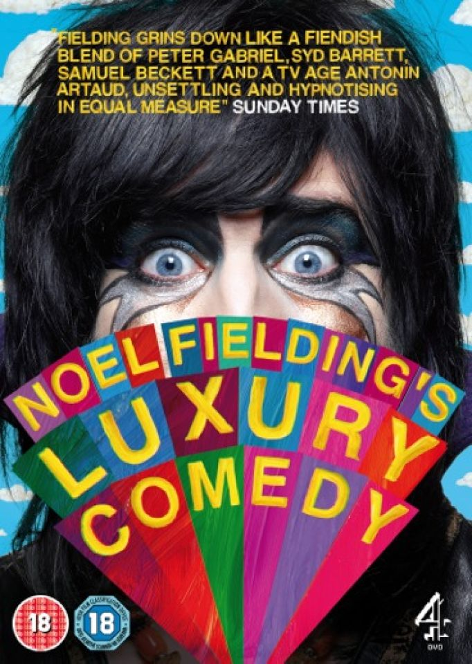 noel-fieldings-luxury-comedy