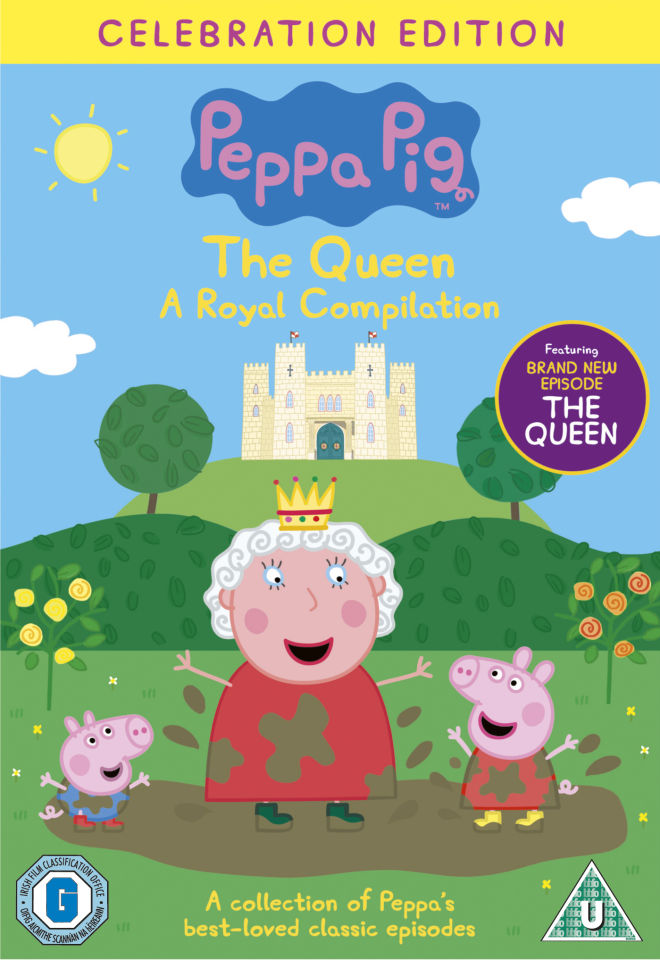 peppa-pig-volume-17-the-queen-royal-compilation