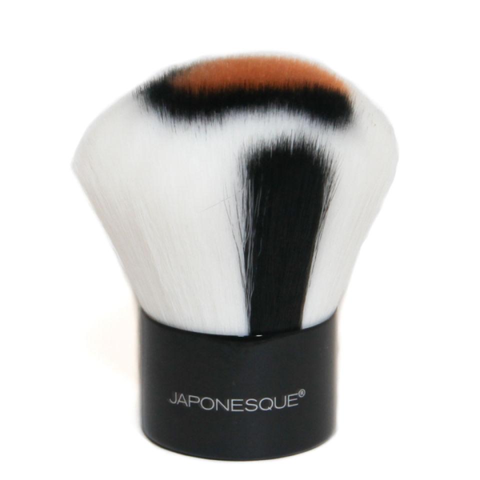japonesque-safari-chic-bronzer-brush