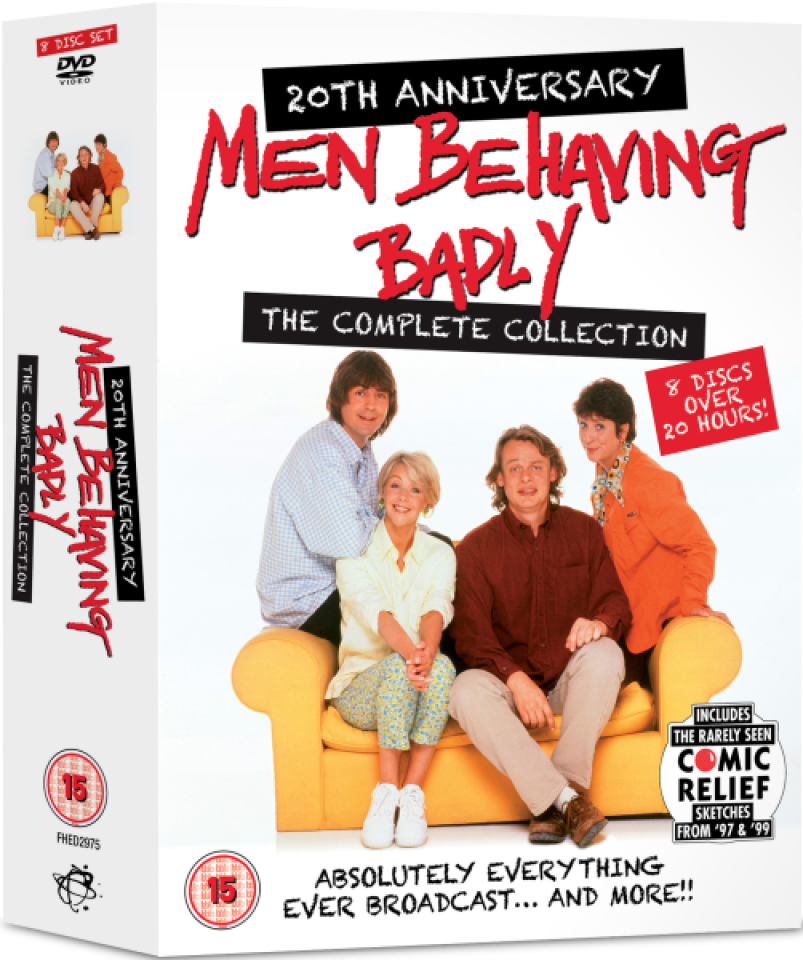 men-behaving-badly-the-complete-collector-edition