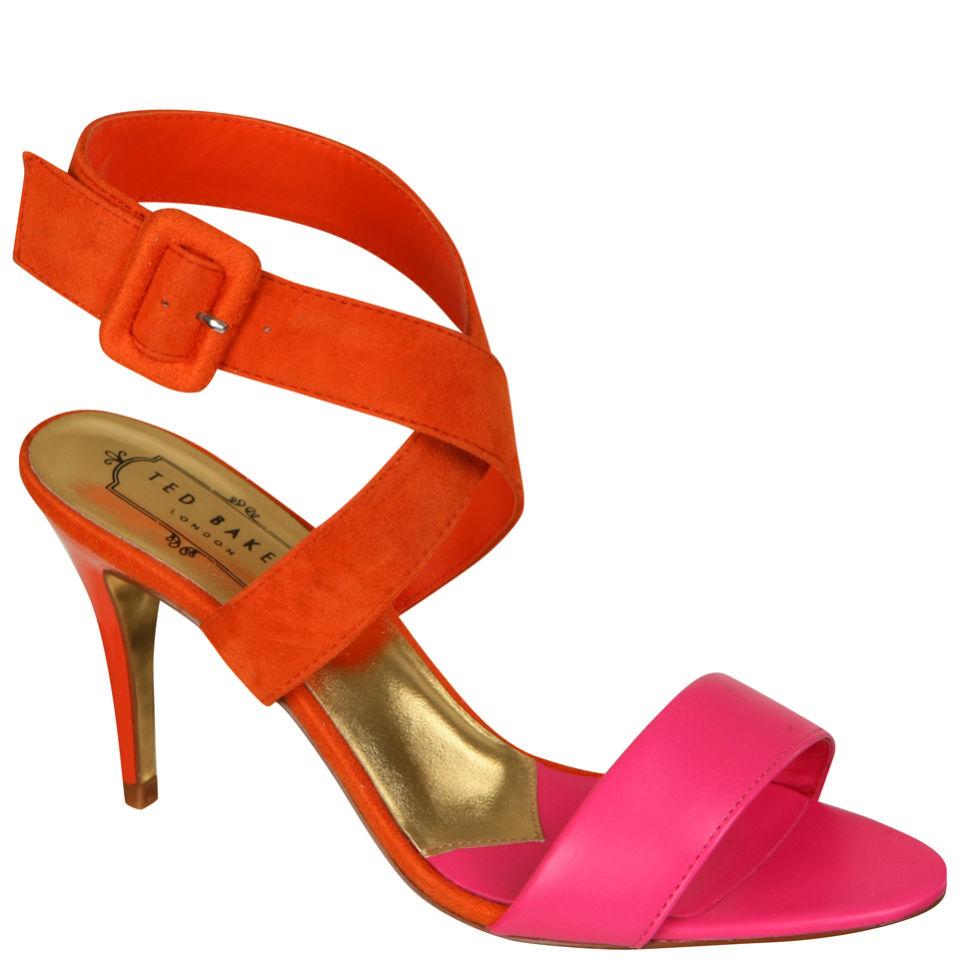 Ted Baker Women's Jolea Heeled Sandals