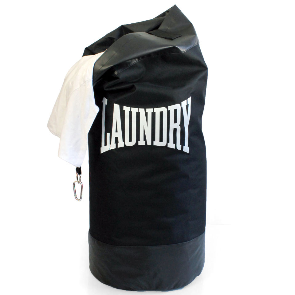 punch-bag-laundry-bag