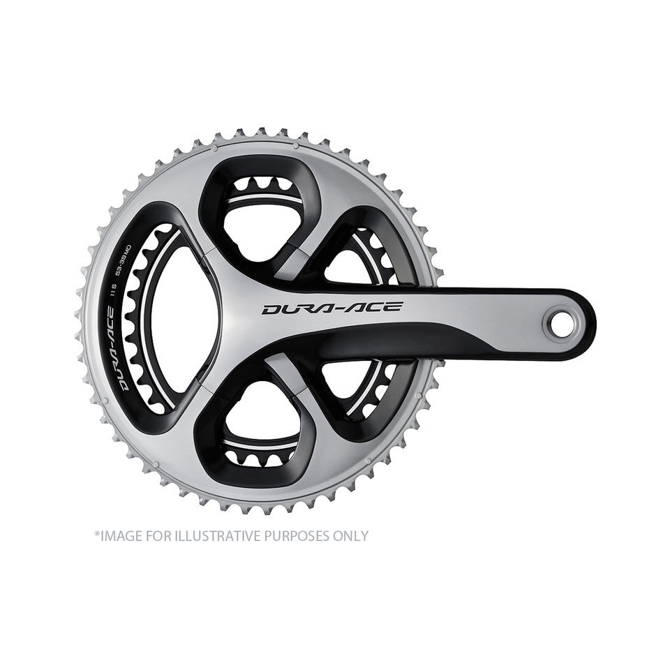 shimano-dura-ace-fc-9000-bicycle-chainset-52-38t-blacksilver-52-38t-175mm