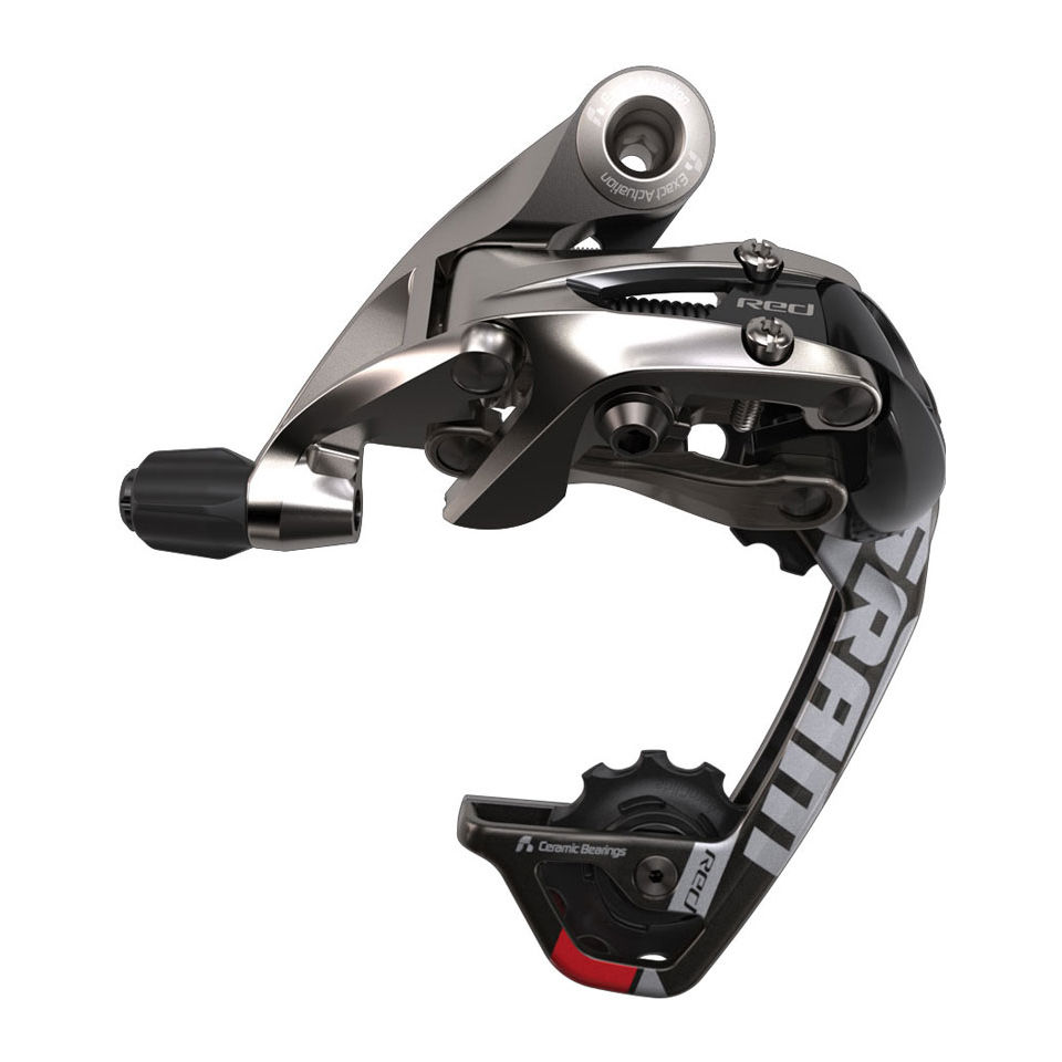 sram-red-wifli-aero-glide-rear-derailleur-2012-one-size-one-colour