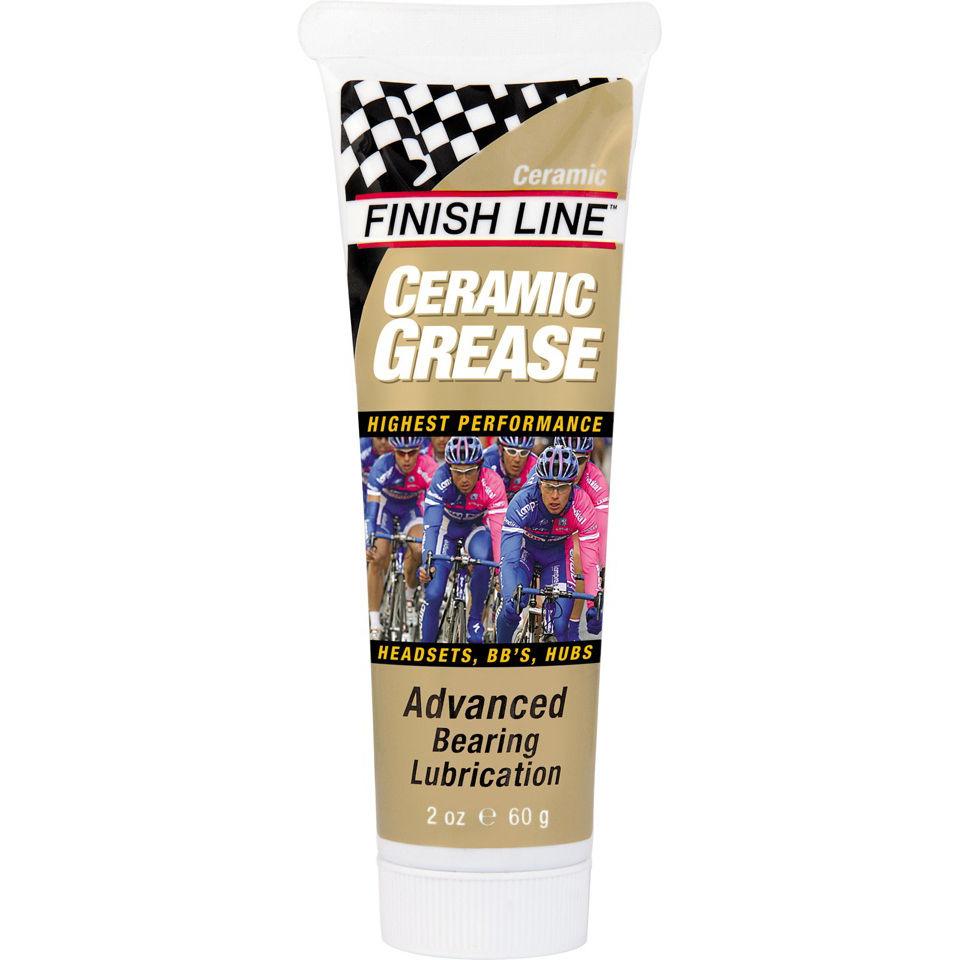 finish-line-ceramic-grease-tube