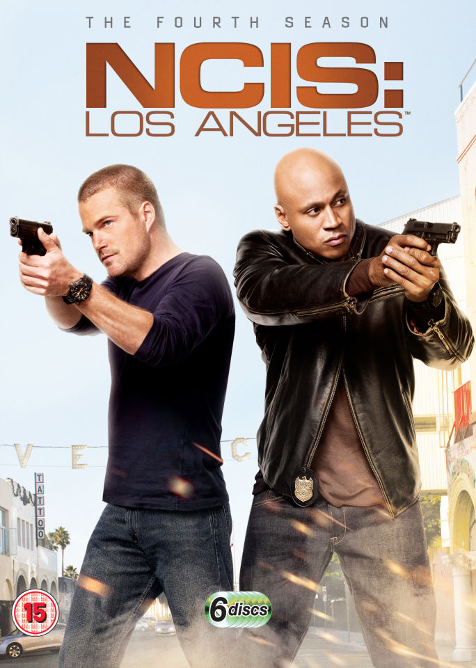 ncis-los-angeles-season-4