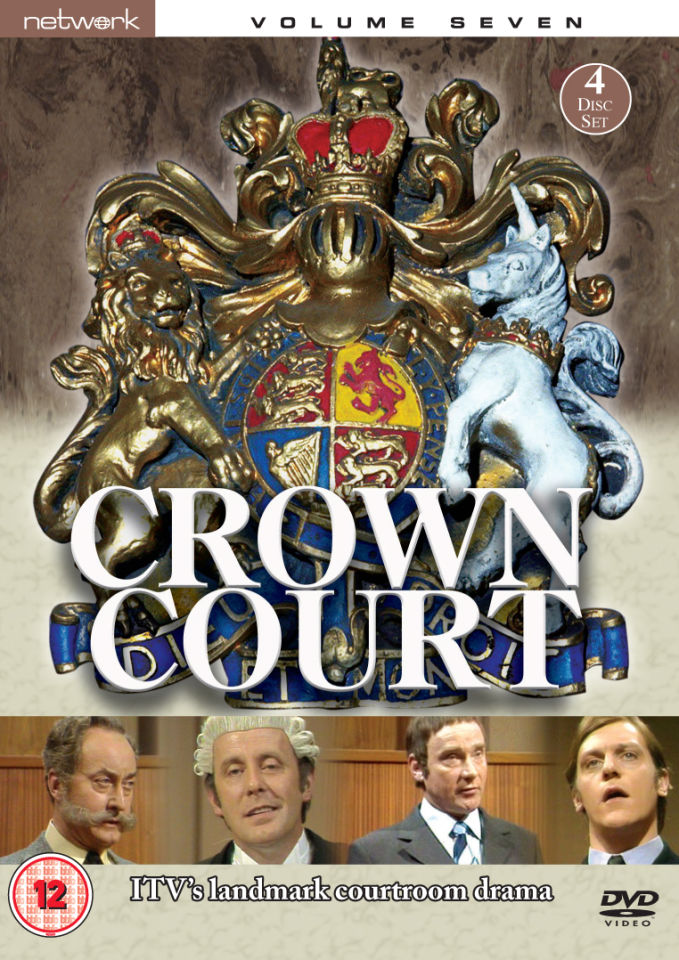 crown-court-volume-seven