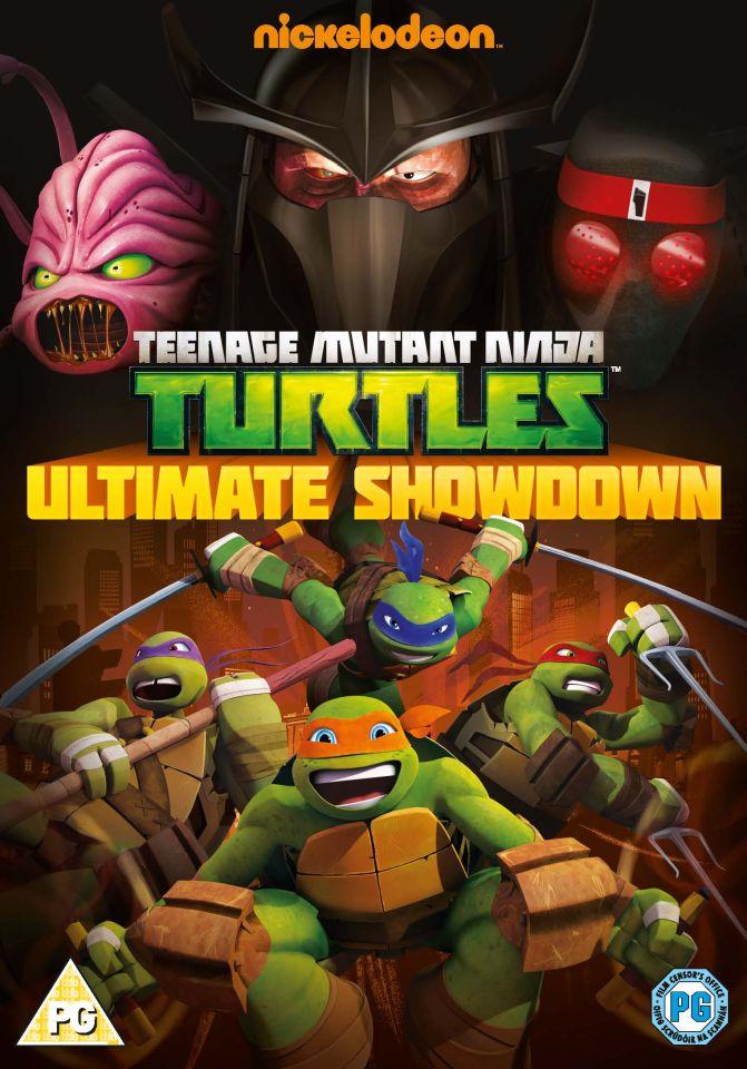 teenage-mutant-ninja-turtles-ultimate-showdown
