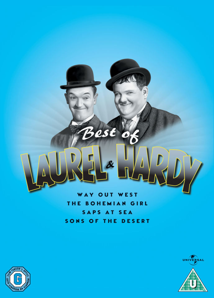 the-best-of-laurel-hardy