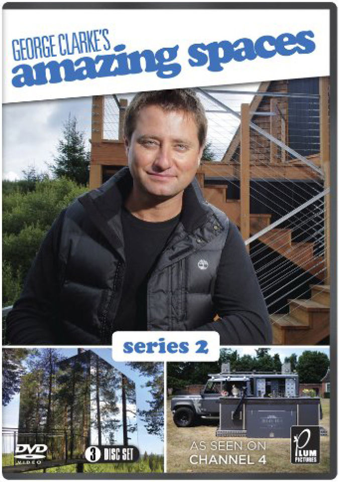 george-clarke-amazing-spaces-series-2
