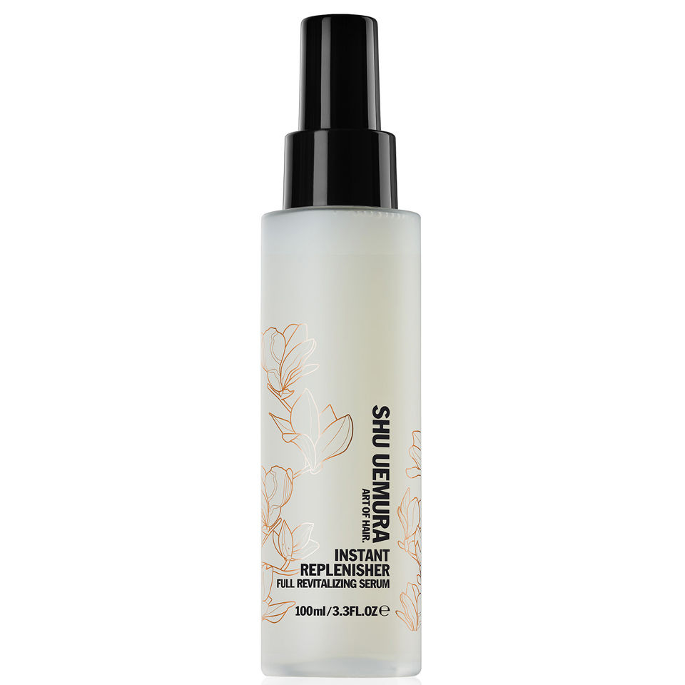 shu-uemura-art-of-hair-instant-replenisher-re-plumping-hair-serum-100ml