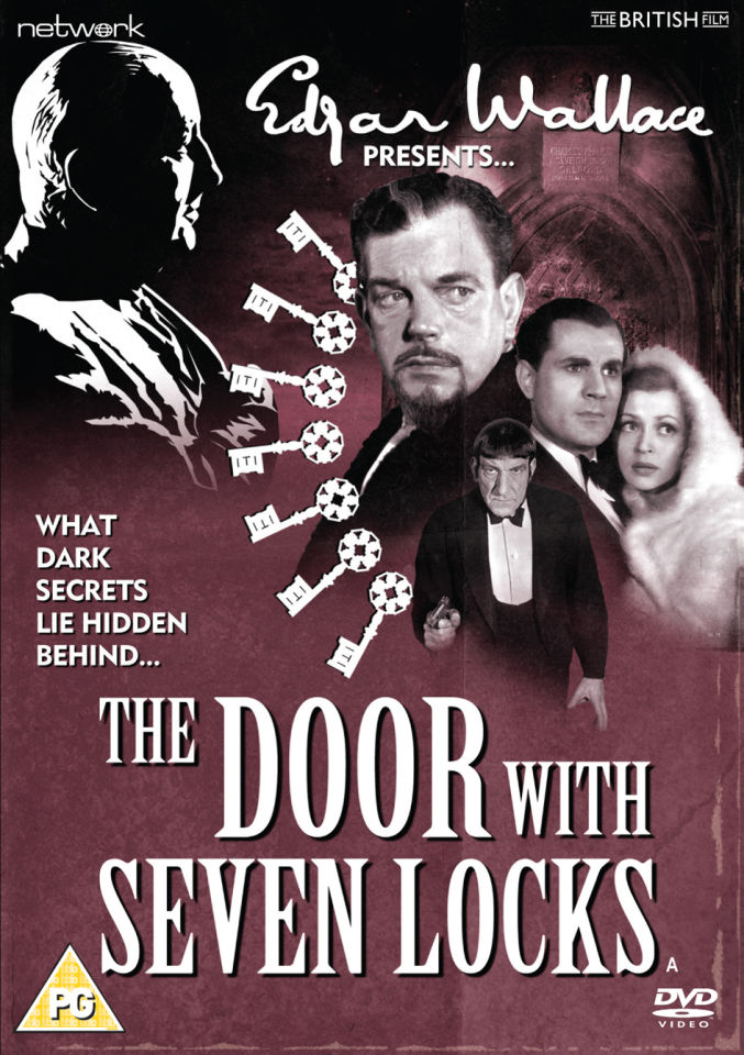 edgar-wallace-presents-the-door-with-seven-locks