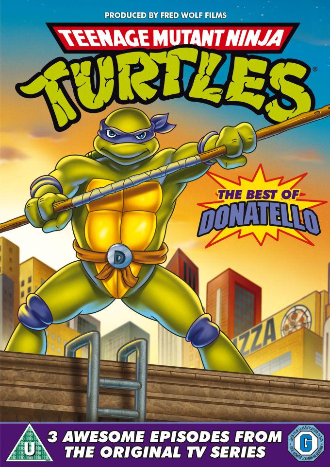 teenage-mutant-ninja-turtles-best-of-donatello